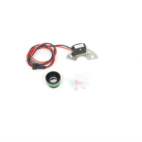 Pertronix 1247XT Ford 4 Cylinder Ignitor