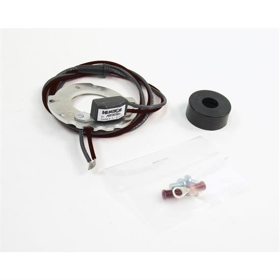 Ignition Conversion Kit Pertronix 1541P12