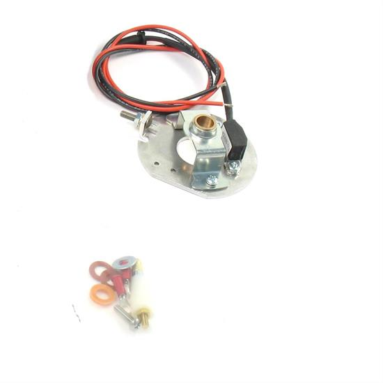 PerTronix 1247XT0 Replacement Ignition Control Module For 1247XT
