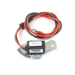 PerTronix 12610 Replacement Ignition Control Module For 1261