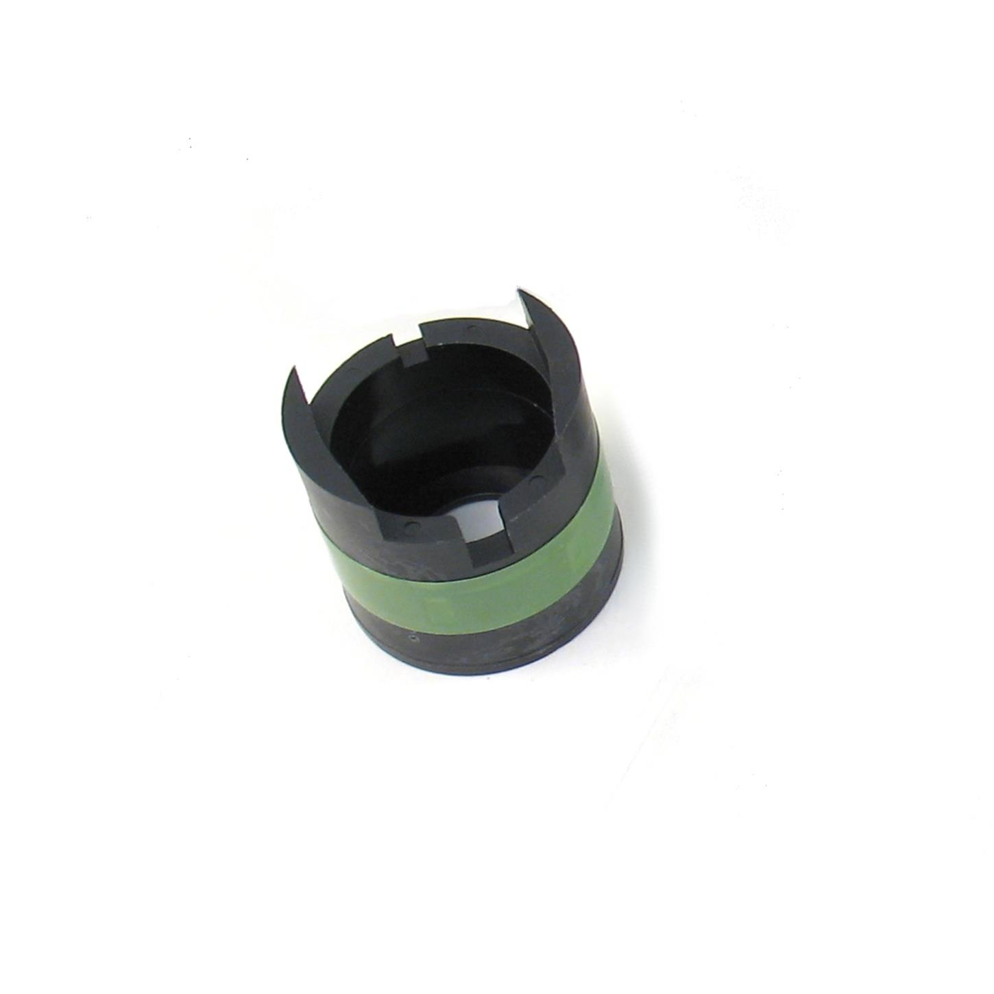 PerTronix 1381A3 Magnet Sleeve For 1381A