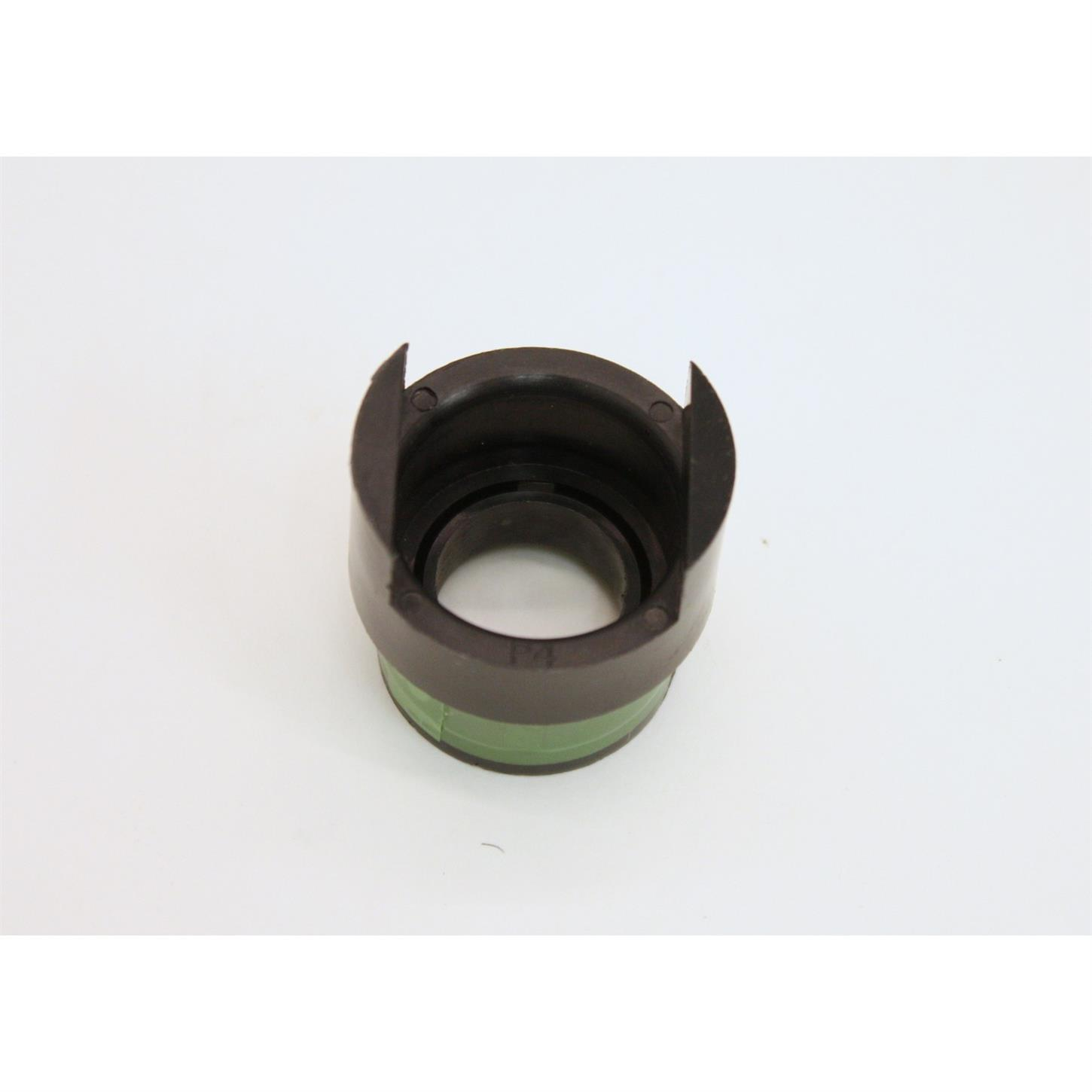 PerTronix 1244A3 Magnet Sleeve For 1244A Parts & Accessories