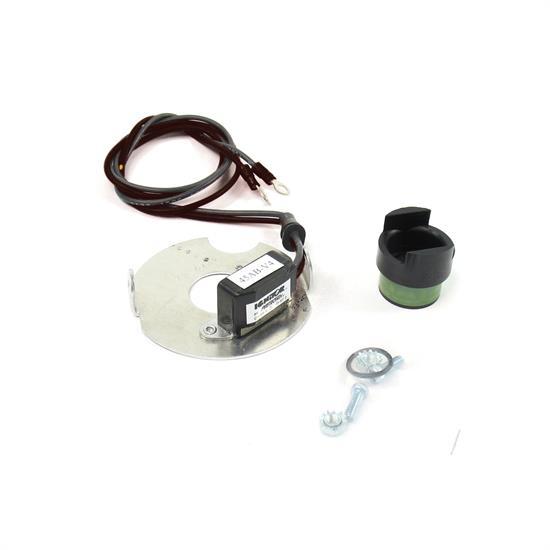 American Shifter 109147 Black Shift Knob with M16 x 1.5 Insert Blue Transfer Case #2