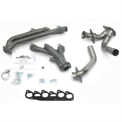 JBA PerFormance Exhaust 1633S-1JT Shorty Header, 90-94 Explorer/Ranger