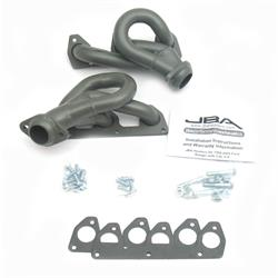 JBA PerFormance Exhaust 1647S-1JT Shorty Header 02-09 Ford Ranger 3.0L