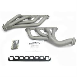 JBA 1655SJT Shorty Header, SS 65-73 Mustang 351W