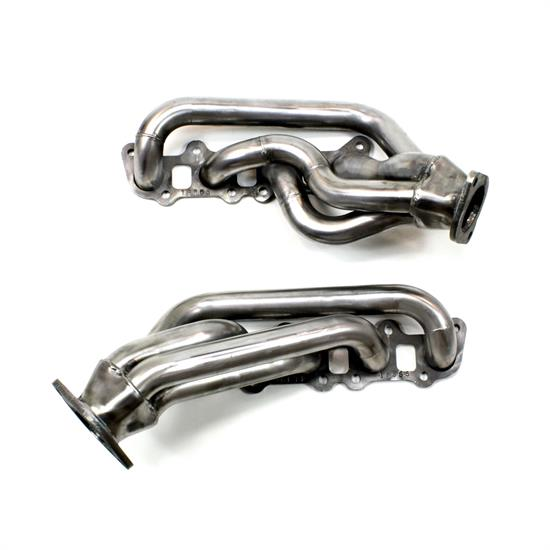 JBA PerFormance Exhaust 1685S Shorty Header, SS, 11-14 Mustang 5.0L