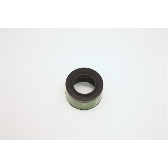 PerTronix 17413 Magnet Sleeve For 1741