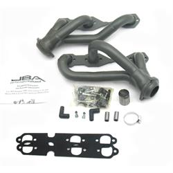 JBA 1840S-3JT Shorty Header, 88-95/02-03 Blazer