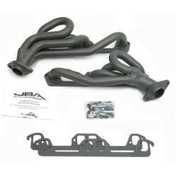 JBA PerFormance Exhaust 1945S-1JT Shorty Header, SS, 96-02 Dodge, TC