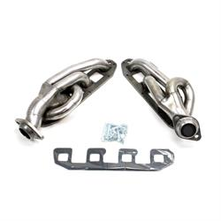 JBA PerFormance Exhaust 1961S-2 Shorty Header, SS, 09-14 Ram 5.7L Hemi