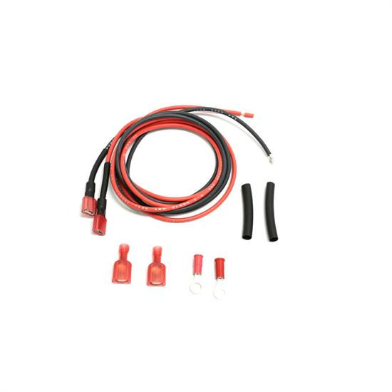PerTronix 2005 Ignition Primary Wire Extension Kit