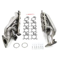 JBA PerFormance Exhaust 2014S Shorty Header, SS, 10-15 Toyota