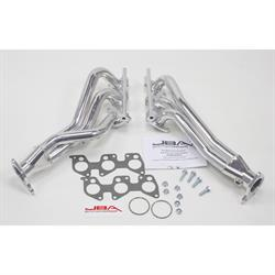 JBA PerFormance Exhaust 6035S-2JS Long Tube Header, 11-15 Toyota