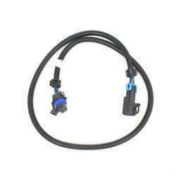 JBA PerFormance Exhaust 6680W Oxygen Sensor Extension Wires