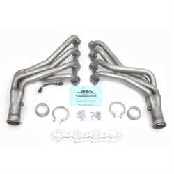 JBA PerFormance Exhaust 6811S Long Tube, SS, 08-09 Pontiac G8 6.0L