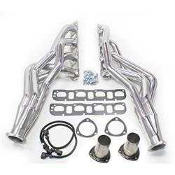 JBA PerFormance Exhaust 6961SJS Long Tube Header, 2006-2014 Dodge, SC