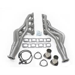 JBA PerFormance Exhaust 6961SJT Long Tube Header, 2006-2014 Dodge, TC
