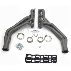 JBA PerFormance Exhaust 6965SJT Long Tube Header, SS, 08-14 Challenger