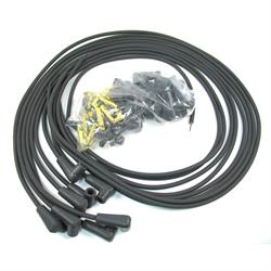 PerTronix 708190 Flame-Thrower Spark Plug Wires, 8 Cyl, Universal