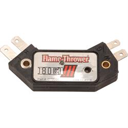 PerTronix D72000 Flame-Thrower HEI III 4-Pin Ignition Module