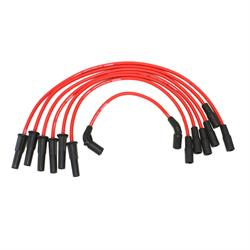 PerTronix 806425 Flame-Thrower Spark Plug Wires, 6 Cyl, 1996-2005 GM