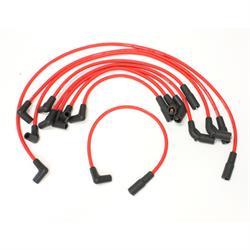 PerTronix 808421 Flame-Thrower Spark Plug Wires, 8 Cyl, 1993-97 Camaro