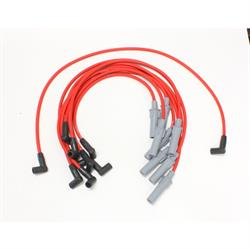 PerTronix 808428 Flame-Thrower Spark Plug Wires, 8 Cyl, 92-2003 Dodge