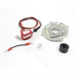 PerTronix 91162A Ignitor II Solid-State Ignition System, Delco 6 Cyl