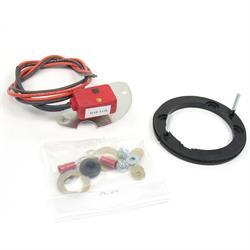 PerTronix 91181 Ignitor II Adaptive Dwell Control, Delco 8 Cyl