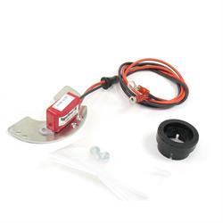 PerTronix 91282 Ignitor II Adaptive Dwell Control, Ford 8 Cylinder