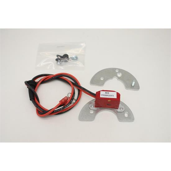 PerTronix 91361A0 Replacement Ignition Control Module For 91361A