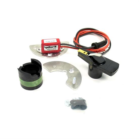 PerTronix 91361A Ignitor II Solid-State Ignition System, Chrysler V6