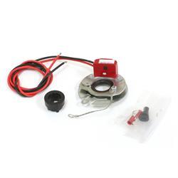 PerTronix 9LU-147A Ignitor II Adaptive Dwell Control, Lucas 4 Cylinder