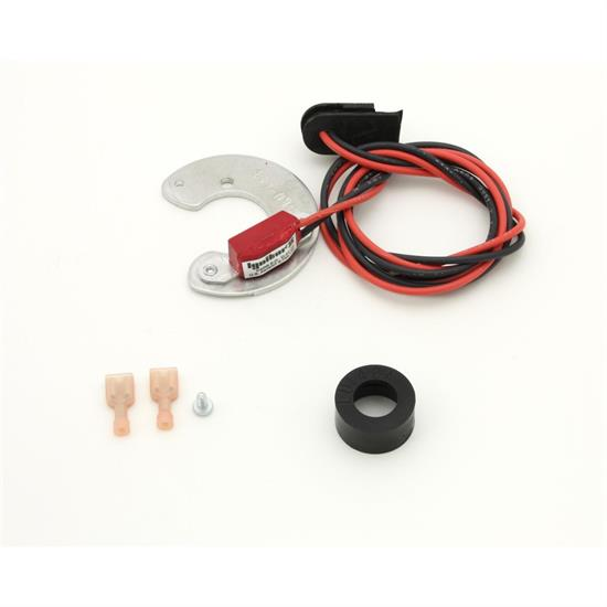 Pertronix 9LU-166A Ignitor II for Lucas 6 Cylinder Engine