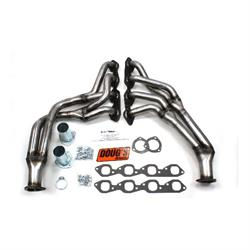Doug's Headers D303Y-DPR Tri-Y Header, 1-3/4 In 68-87 Chevy Truck, Raw