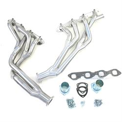 Doug's Headers D303Y-SP Tri-Y Header, 1-3/4 In, 68-87 Chevy Truck, CC