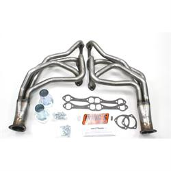 Doug's Headers D310-R Full Length Header 1-5/8 In, 73-87 Chevy Truck