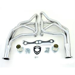 Doug's Headers D310 Full Length Header 1-5/8 In, 73-87 Chevy Truck, CC