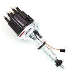 PerTronix D333710 Billet Mag Trigger Distributor Ford 352-428 FE