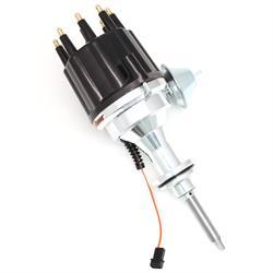 PerTronix D343710 Billet Mag Trigger Distributor Chrysler 413-440/Hemi