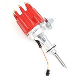 PerTronix D343711 Billet Mag Trigger Distributor Chrysler 413-440/Hemi