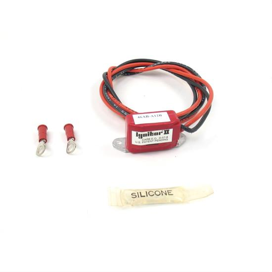 PerTronix D500700 Flame-Thrower Ignition Control Module