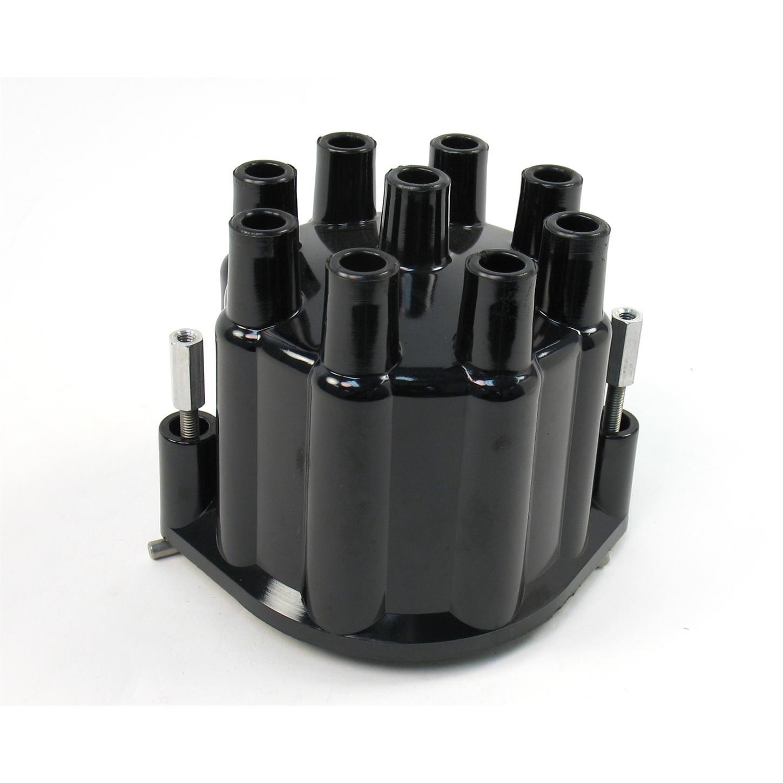 2014515 Courroie de distribution JEU KIT SET pompe à eau INA DACIA NISSAN RENAULT