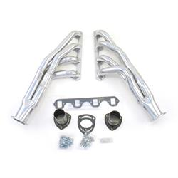 Doug's Headers D669Y Tri-Y Header, 1-3/4 In, 67-70 Mustang, CC