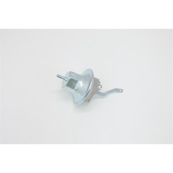 Pertronix Distributor Vacuum Advance 024-001;