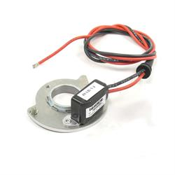 PerTronix FO-1820 Replacement Ignition Control Module For FO-182