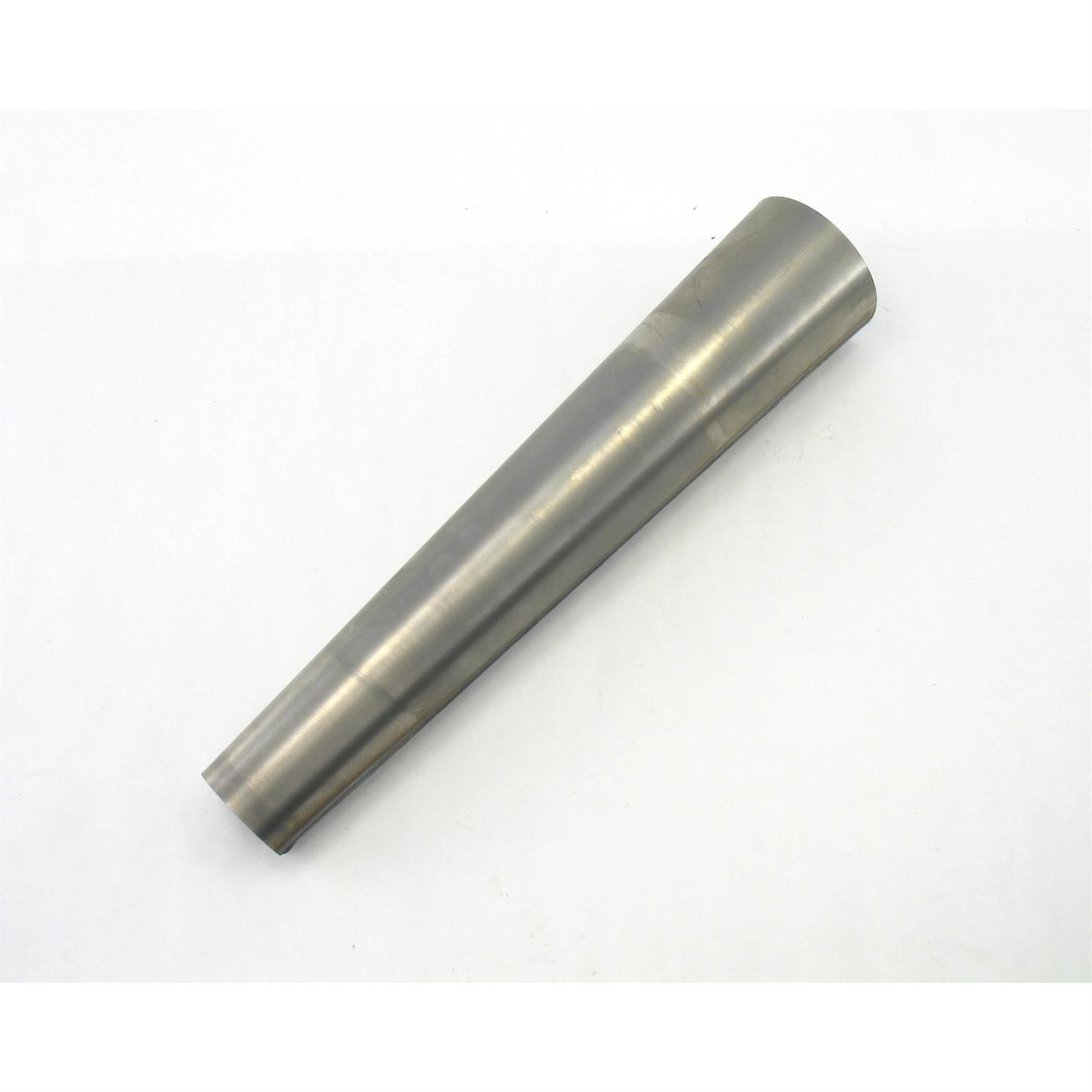 Exhaust Tail Pipe Tip Patriot Exhaust H3815