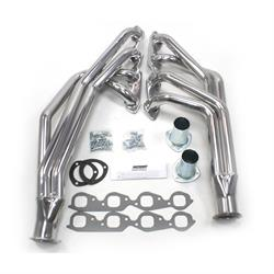 Patriot Exhaust H8023-1 Tri-5 Header, 55-57 BBC, CC