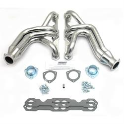 Patriot Exhaust H8025-1 Tri-5 Header, 55-57 SBC, CC